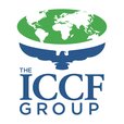 The ICCF Group show