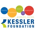 Kessler Foundation Disability Rehabilitation Research and Employment show