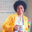 Therapy for Black Girls show