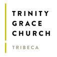 Trinity Grace TriBeCa Podcast show
