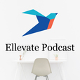 Ellevate Podcast: Conversations With Women Changing the Face of Business show