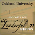 Podcasts for Leaderful Schools show