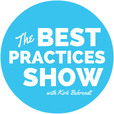 The Best Practices Show show