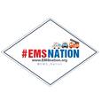 EMS Nation show