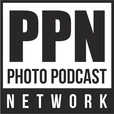 PPN - Photo Podcast Network show