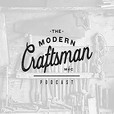 The Modern Craftsman Podcast show
