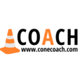 The Cone Coach Podcast show