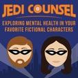 Jedi Counsel show