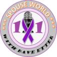 SpouseWorld 1to1 show