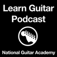 Learn Guitar show