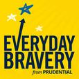 Everyday Bravery show