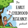 The Early Childhood Research Podcast show