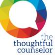 The Thoughtful Counselor show