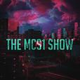 The MCS1 Show show