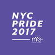NYC Pride - Official Podcast Channel show