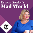 Bryony Gordon's Mad World show