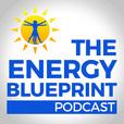 The Energy Blueprint Podcast show
