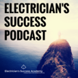 Electrician's Success Podcast show