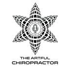 The Artful Chiropractor show