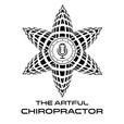 The Artful Chiropractor show
