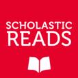 Scholastic Reads show