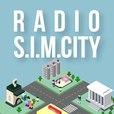 라디오심시티 (Radio S.I.M. City) show