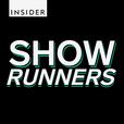 Showrunners show