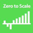 Zero To Scale: Two Entrepreneurs Take You Behind The Scenes In A Journey To $100k Per Month And Beyond show