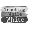 Teaching While White Podcast show