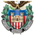 Society of American Military Engineers show