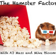 The Hamster Factor show