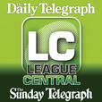 League Central show