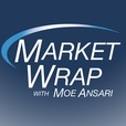 Market Wrap with Moe show