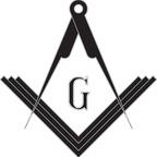 Grand Lodge of A.F. & A.M. of North Carolina show