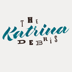 Katrina: The Debris show