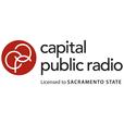 Capital Public Radio: Latest News Podcast show