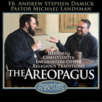 The Areopagus show