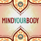Mind Your Body show