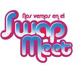 Nos Vemos en el Swap Meet show