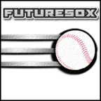 FutureSox Podcast show