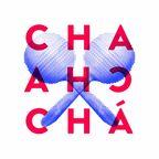 Diseño Cha Cha Chá show