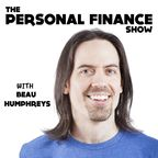 The Personal Finance Show show