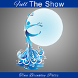 FULL the show show