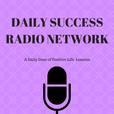 Daily Success Media Network show