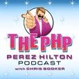 The Perez Hilton Podcast w/ Chris Booker show