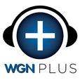 I'm Spiritual, Dammit! on WGN Plus show