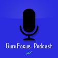 GuruFocus logo show