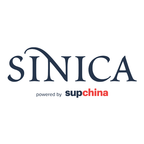 Sinica Podcast show