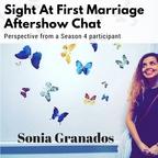 Sonia Granados show