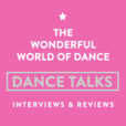 Ballet & Dance Podcast show